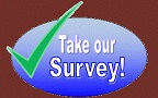 Take our survey button2