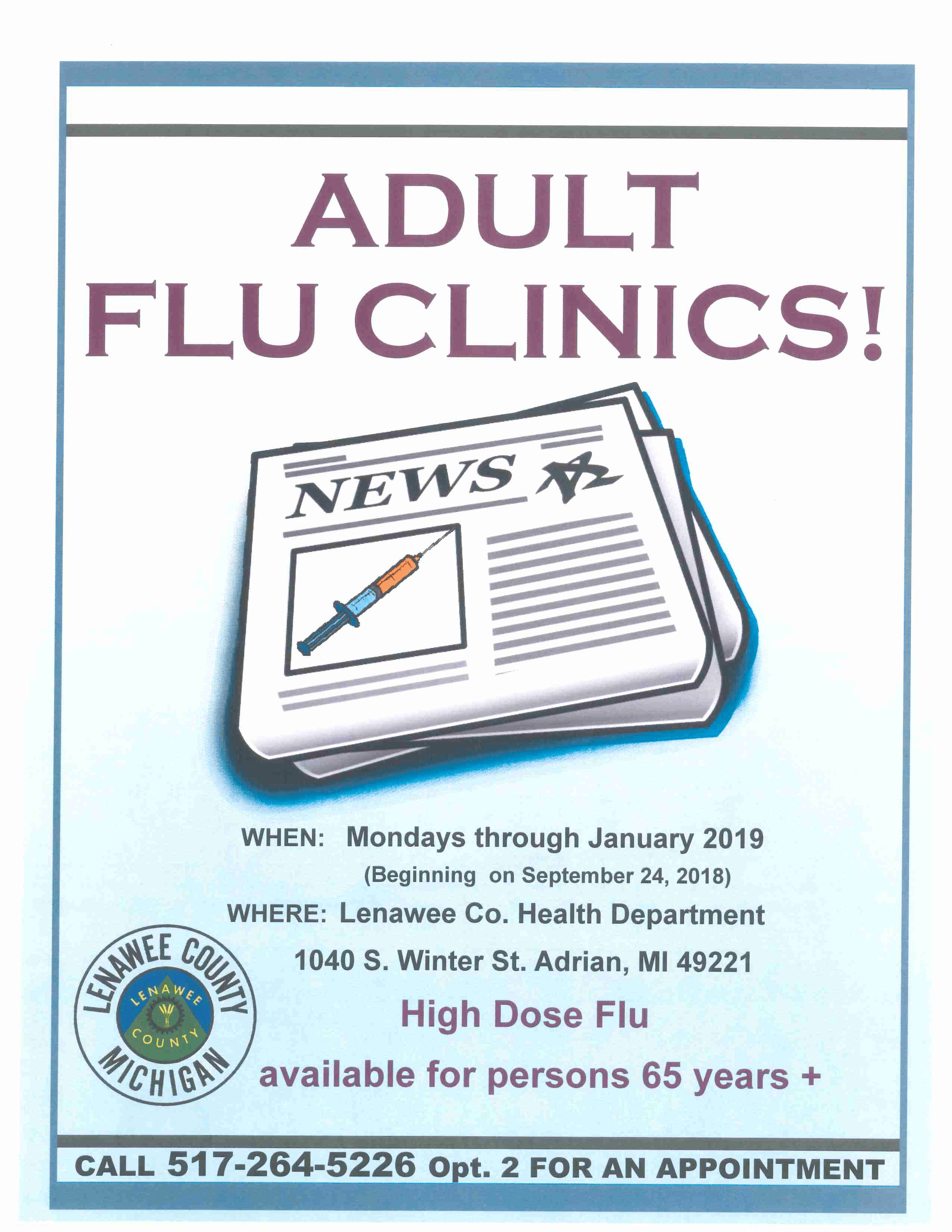 PSA-Flu Vaccination_Page_2