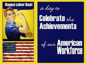 Labor-Day-Postcard.jpg