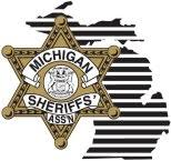 Michigan Sheriffs' Association