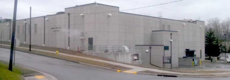 Lenawee-County-Jail-771x269